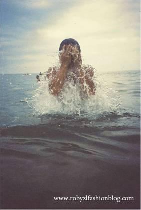 summer-ferragosto-sea-robyzl-serendipity