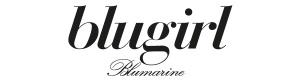 blugirl-blumarine-sfilata-robyzl-serendipity