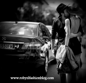 mfw-2014-streetstyle-robyzl-serendipity-001