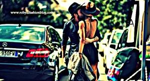 milano-fashion-week-mfw-robyzl-serendipity.kiss-001