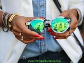 milano-fashion-week-mfw-robyzl-serendipity-style-look