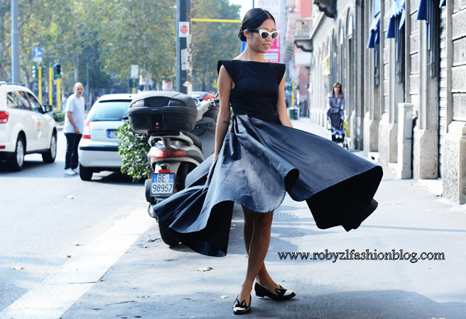 milano-fashion-week-mfw-robyzl-serendipity-style-look