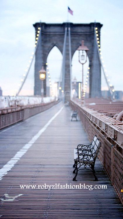 brooklyn_bridge_new york_city_dream_robyzl_serendipity