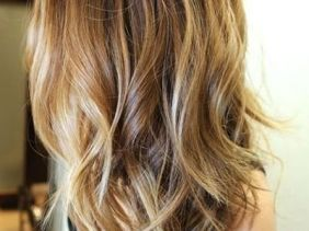 hair-style-love-fashion-robyzl-serendipity