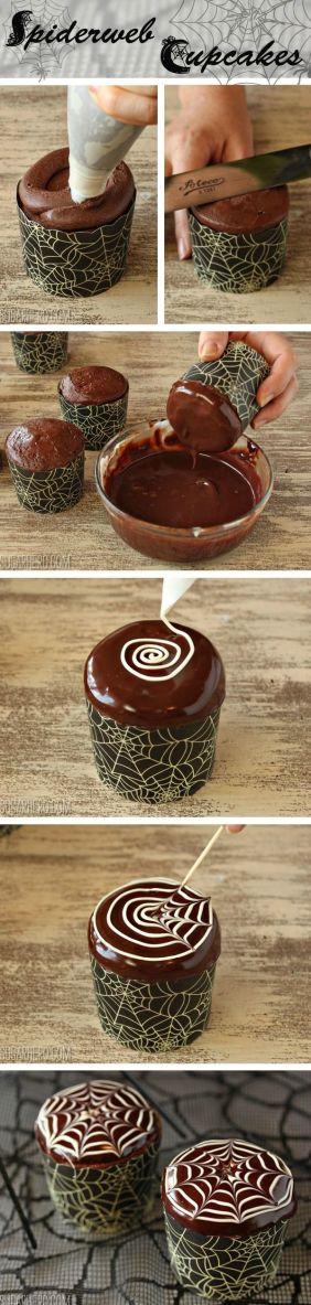 halloween_delicius_dessert_robyzl_serendipity