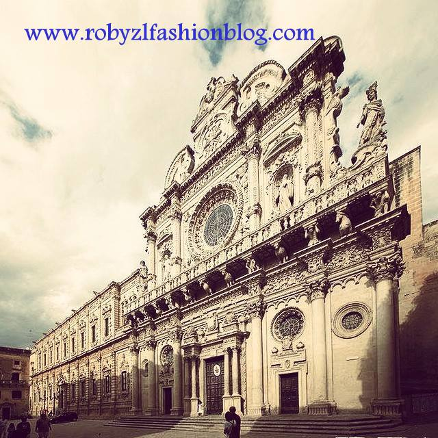 lecce-2019-capitale cultura-robyzl-serendipity-city-church