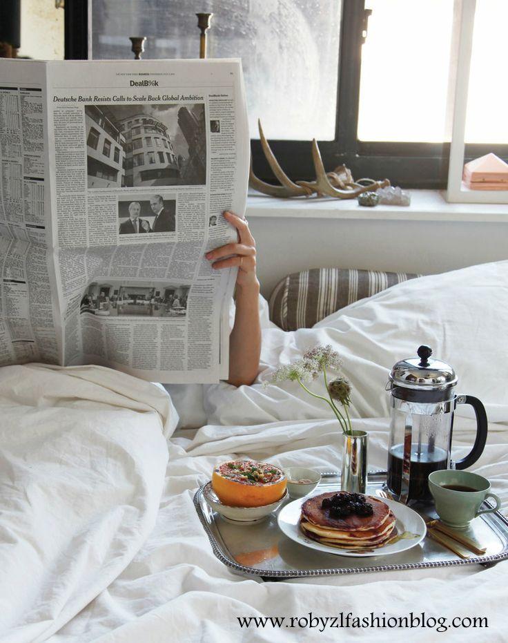 morning-coffee-robyzl-serendipity-mondayd