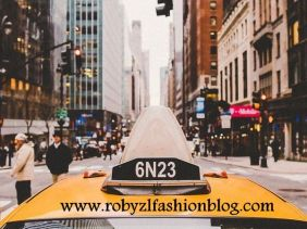 new york_city_dream_robyzl_serendipity_love.jpg