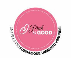 pink_is_good_fondazione_umberto_veronesi_robyzl_serendipity