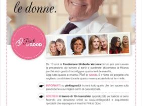 pink_is_good_fondazione_umberto_veronesi_robyzl_serendipity_salute