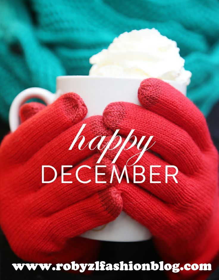 december-happy-snow-robyzl-serendipity-christmas-love