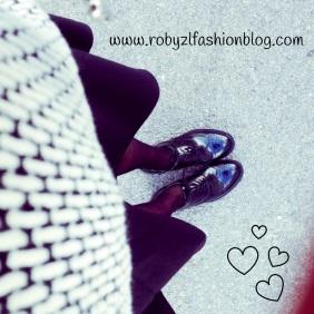 mango_ootd_look_bag_fashion_robyzl_serenipity (1).JPG