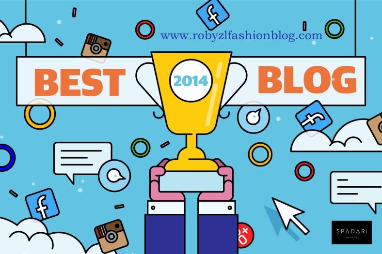 miglior-blog-2014-robyzl-serendipity