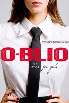 oblio_robyzl_serendipity