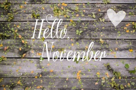 Robyzl-Serendipity-Hello-November-Pictures