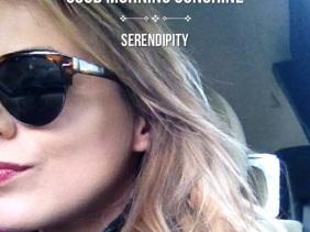 sun_robyzl_serendipity_goodmorning_sunshine_me
