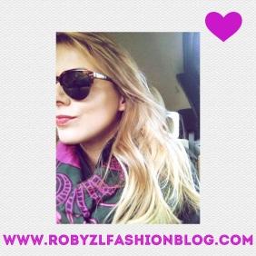 sunshine_sun_love_robyz_serendipity_me_today (1)