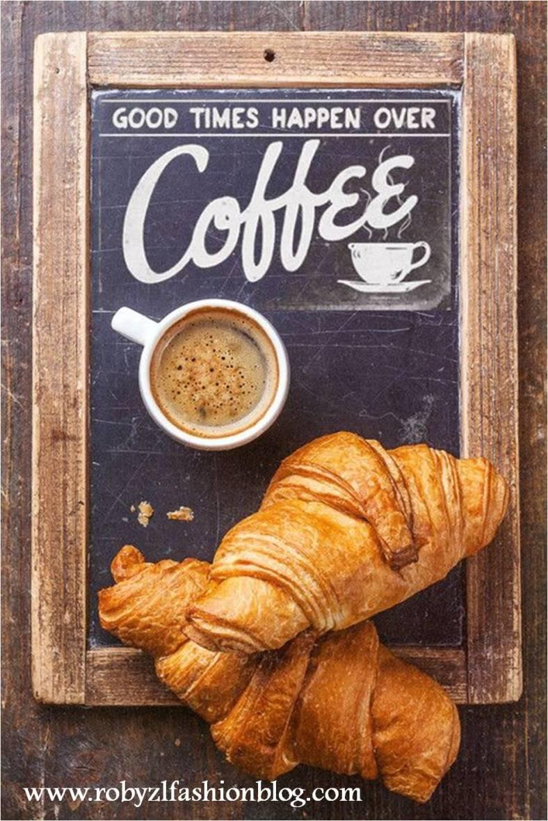 coffee_italian_breakfast_robyzl_serendipity