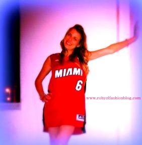 miami_heat_basketball_lebron_james_robyzl_ootd