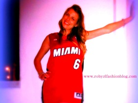miami_heat_basketball_lebron_james_robyzl_ootd