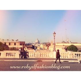 roma-christmas-day-robyzl-serendipity