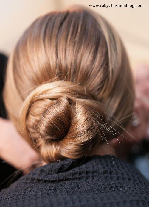 chignon_hair_robyzl_serendipity