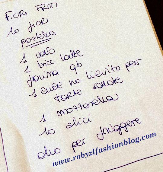 fiori_zucca_flower_cook_robyzl_serendipity_recipe
