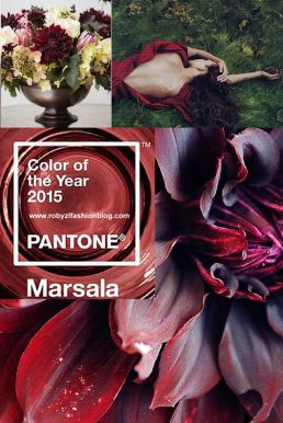 marsala_pantone_color_of_the_year_robyzl_serendipity