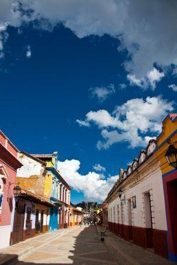 messico_travel_robyzl_serendipity_love_mexico