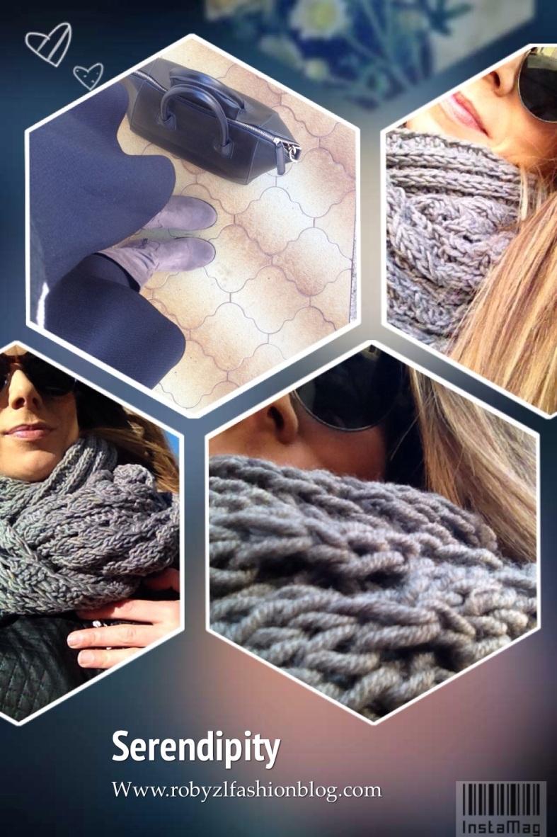 scarf_grandmother_homemade_robyzl_serendipity