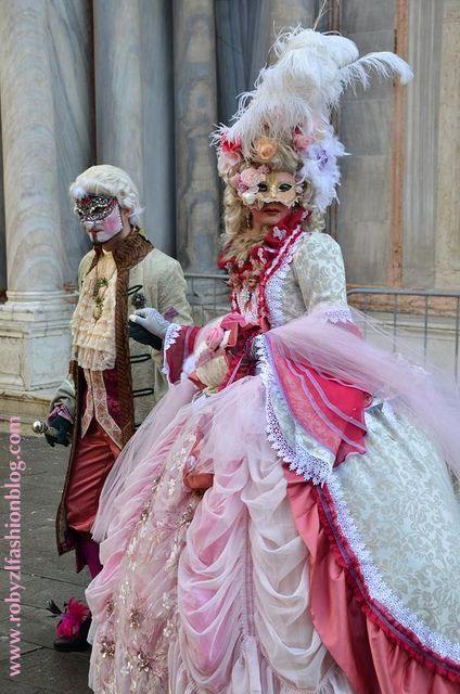 carnevale_venezia_robyzl_serendipity_carnival