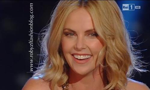 Charlize-Theron-robyzl-serendipity