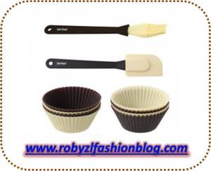 back-set-3-teilig-muffinfoermchen-teigschaber-backpinsel-1320625