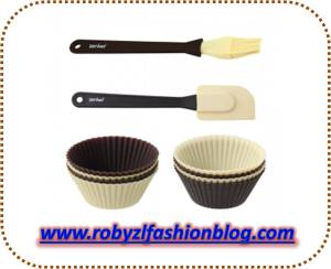 back-set-3-teilig-muffinfoermchen-teigschaber-backpinsel-1320625