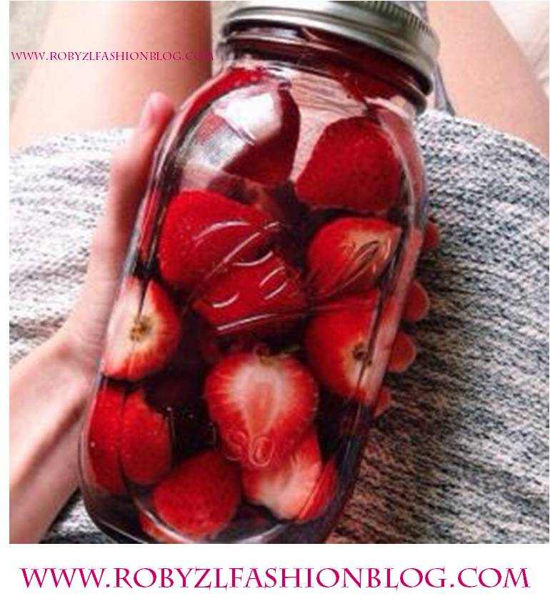 https://robyzlfashionblog.files.wordpress.com/2015/03/detox_water_robyzl_serendipity