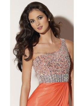 dress_long_robyzl_serendipity_cheap_dressuk
