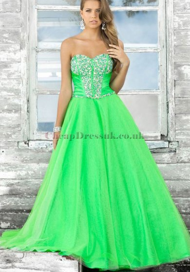 dress_long_robyzl_serendipity_cheap_dressuk_details_green_long_dress