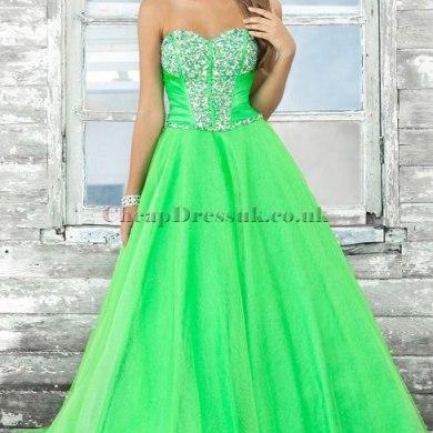 dress_long_robyzl_serendipity_cheap_dressuk_details_green_long_dress