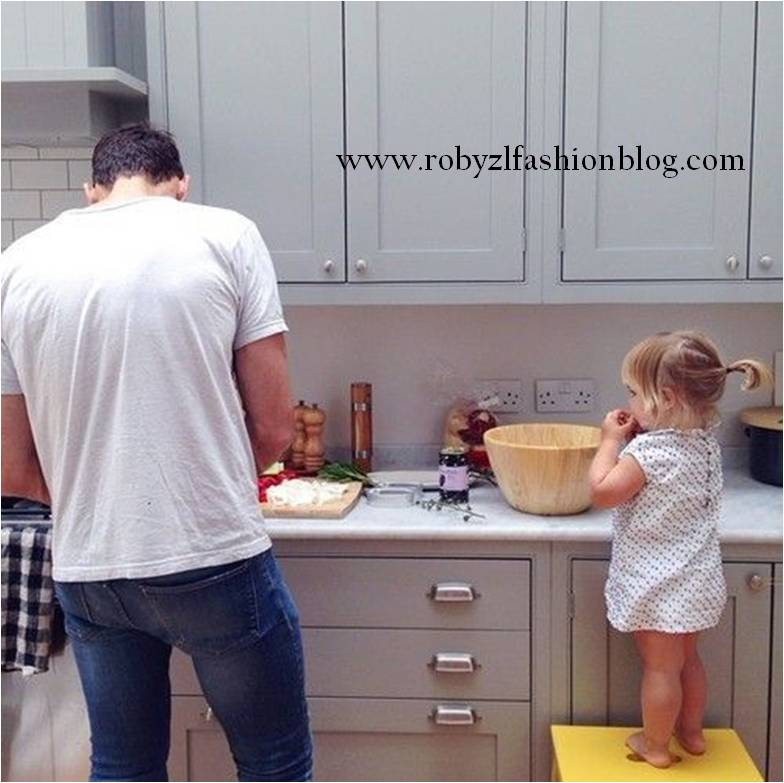 father_love_robyzl_serendipity_child_fashion_da