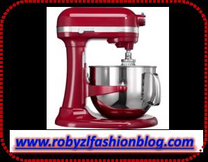 kitchenais_robot_cucina.