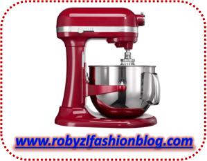 kitchenais_robot_cucina.