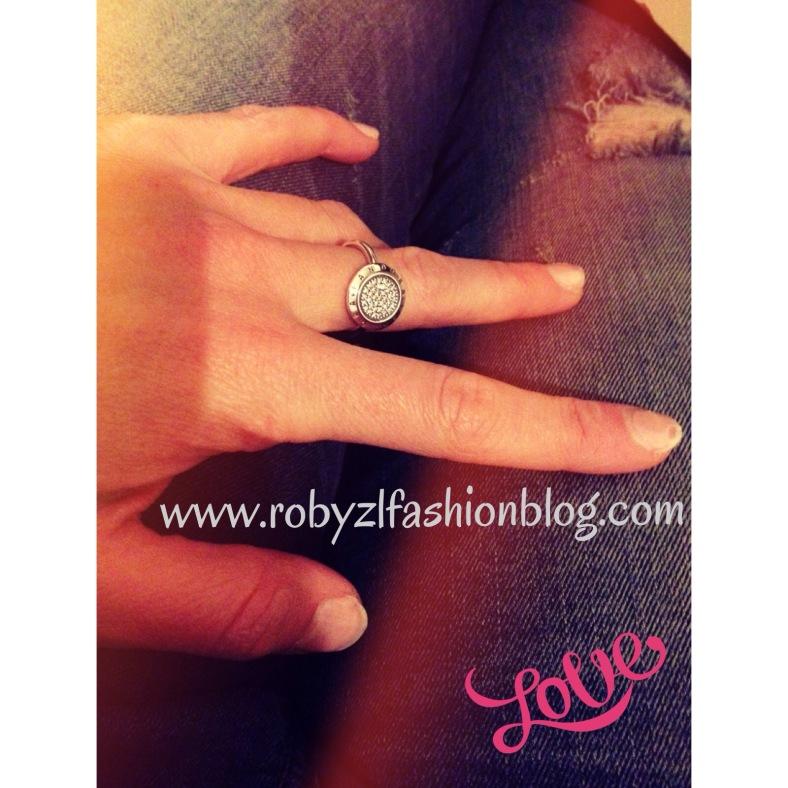 pandora_rings_robyzl_serendipity