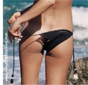 sea_bikini_love_robyzl_serendity