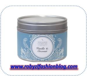 vaniglia-candle