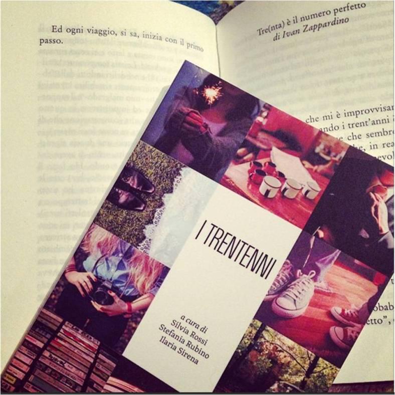 trentenni_robyzl_serendipity-book