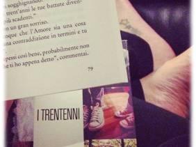trentenni_robyzl_serendipity_book