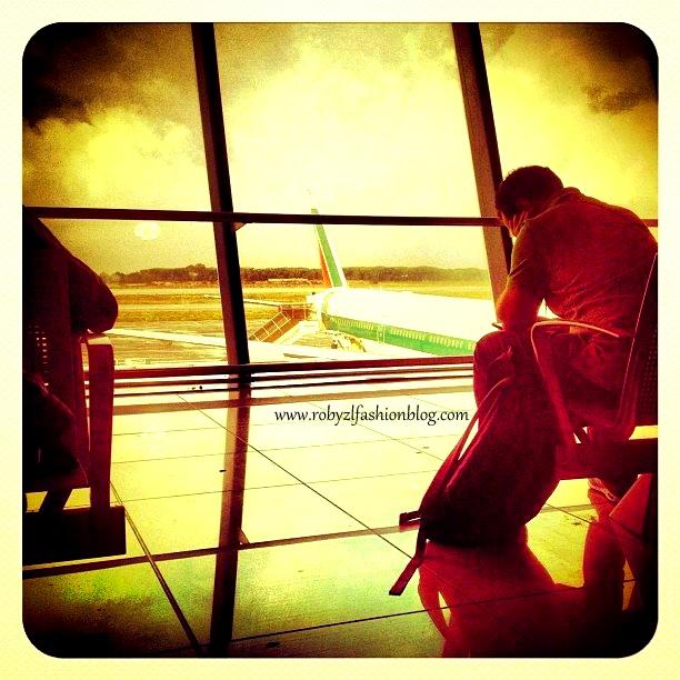aeroporto.fiumicino.love.robyzl
