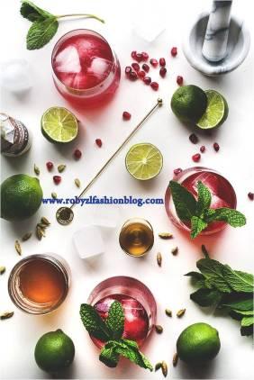 spring_lemonade_strawberries_love_robyzl_serendipity