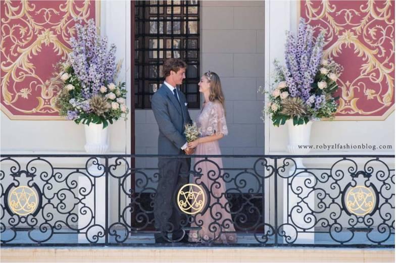 pierre_casiraghi_beatrice_borrromeo_wedding