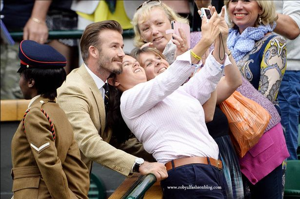 wimbledon-David-Beckham